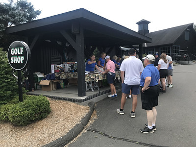 central-ct-chambers-of-commerces-30th-annual-golf-tournament-sees-wide-attendance