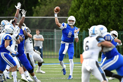 former-ccsu-quarterback-jacob-dolegala-signed-to-new-england-patriots-practice-squad
