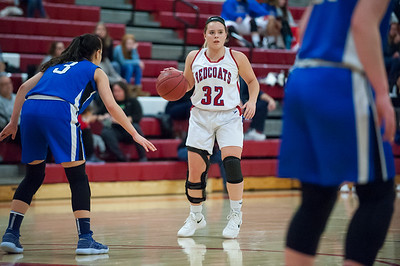 sports-roundup-berlin-girls-basketball-rolls-to-easy-win-over-aerospace-on-senior-night