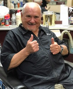 hans-holter-longtime-new-britain-barber-dies-at-77