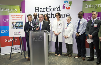 hartford-healthcare-to-soon-begin-allowing-inpatients-to-have-visitors