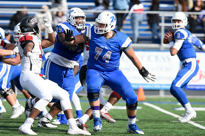 ccsu-football-has-explosive-offensive-day-in-win-over-robert-morris
