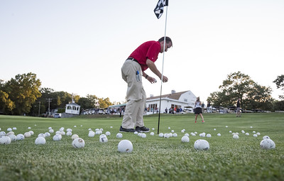 participants-enjoy-golfing-fore-a-cause-at-the-kelser-charity-challenge-golf-tournament