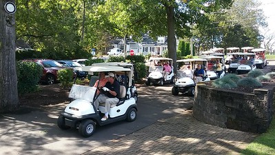 newington-police-and-fire-golf-event-draws-first-responders-citizens