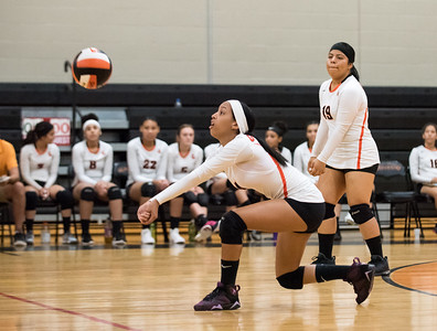 sports-roundup-goodwin-tech-girls-volleyball-wins-contested-match-over-wilcox-tech