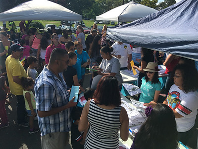 youngsters-families-attend-back-to-school-bash