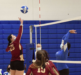 new-britain-girls-volleyball-snaps-losing-skid-with-win-over-plainville
