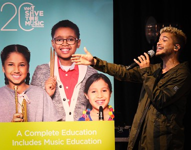 hals-academy-students-faculty-treated-to-private-concert