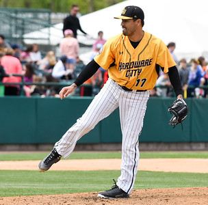 new-britain-bees-lose-after-long-island-surges-in-late-innings