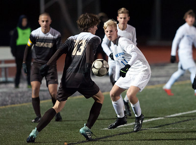 plainville-boys-soccer-focused-on-taking-final-step-in-class-m-state-tournament
