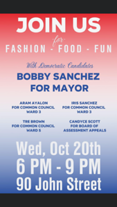 fashion-show-spotlighting-diversity-culture-in-new-britain-tonight-also-features-democratic-meet-and-greet