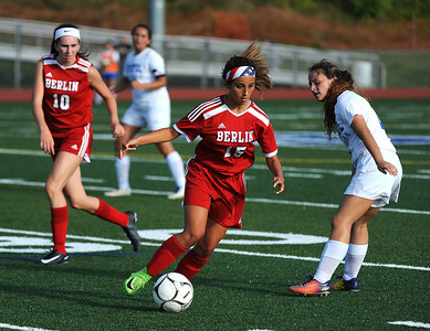 sports-roundup-sistis-secondhalf-goals-lead-berlin-girls-soccer-to-win-over-bristol-eastern