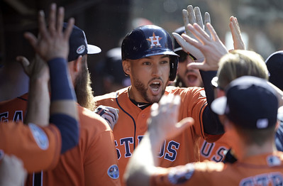 new-britain-native-springer-has-been-key-for-astros-run-at-possible-second-world-series