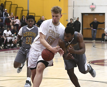 collective-team-effort-leads-new-britain-boys-basketball-to-best-performance-of-season