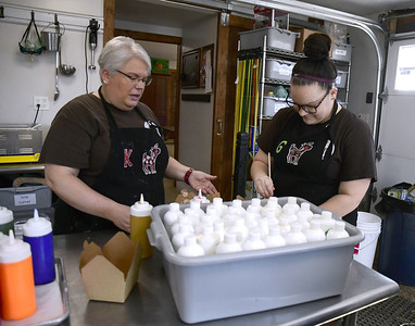 southington-farm-offers-soap-making-workshops-other-activities