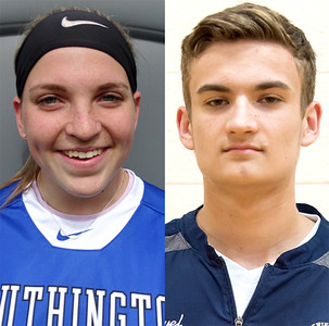 new-britain-herald-athletes-of-the-week-are-southingtons-julia-panarella-and-newingtons-teddy-fravel