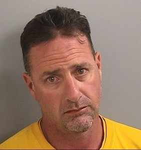 hartford-detective-charged-with-dui-in-plainville-allegedly-used-racial-slurs-during-arrest