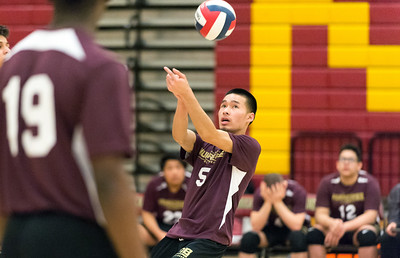new-britain-boys-volleyball-looking-to-keep-things-in-perspective-especially-early-in-season