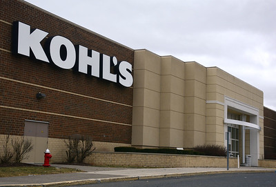 new-britain-man-pleads-guilty-to-stealing-more-than-30k-of-merchandise-from-plainville-kohls