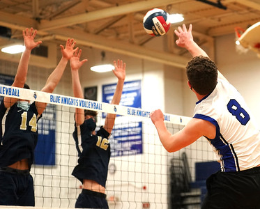 southington-blanked-againt-ccc-foes
