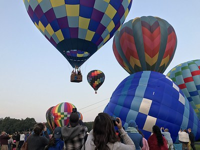 balloon-festival-is-up-up-and-away-for-another-year