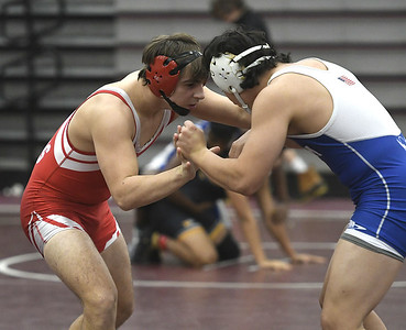 shorthanded-redcoats-still-able-to-enjoy-some-success-at-bc-invitational-wrestling-meet