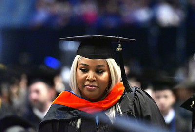 over-2800-diplomas-awarded-at-ccsu-commencement
