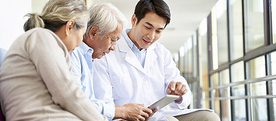 visiting-angels-newington-offers-comprehensive-customized-home-care-for-seniors