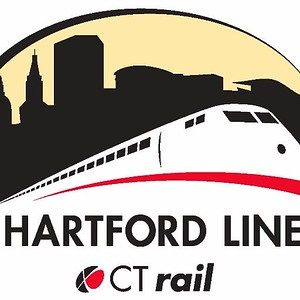 dot-releases-fares-for-new-hartford-commuter-rail-line-which-will-include-stop-in-berlin