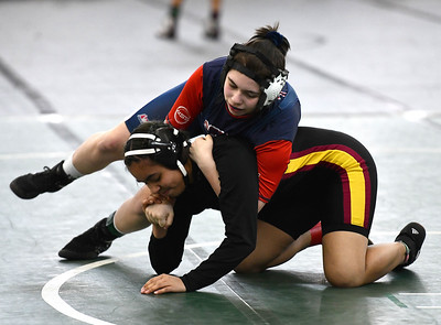 area-wrestlers-embrace-being-part-of-history-at-firstever-girls-invitational