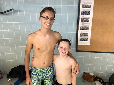 plainvilles-paznokas-brothers-both-passionate-about-swimming