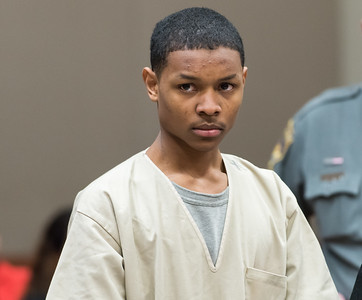 noah-young-one-of-two-survivors-in-new-britain-police-officer-involved-shooting-wants-new-attorney