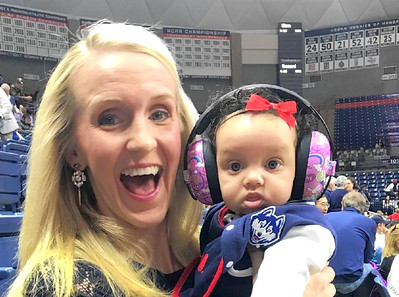 daughter-has-given-uconn-womens-basketball-assistant-coach-ralph-new-perspective