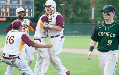 gajdas-walkoff-single-lifts-new-britain-baseball-over-enfield-in-first-round-of-class-ll-state-tournament