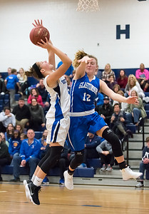 up-to-speed-southington-girls-basketball-freshman-carr-ahead-of-curve