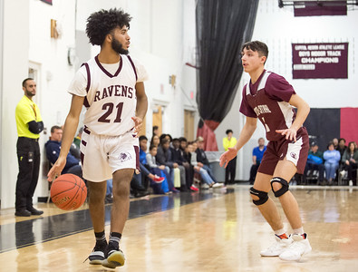 sports-roundup-hazelwood-hill-return-to-lineup-help-lead-charge-as-innovation-boys-basketball-tops-achievement-first