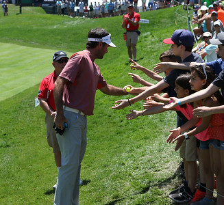 watson-always-appreciates-time-at-travelers-championship-regardless-of-outcome