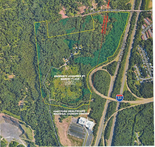 tomasso-group-buys-land-in-new-britain-plainville