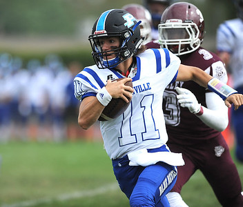 football-preview-plainville-looks-for-second-straight-win-but-faces-difficult-test-in-no-16-rocky-hill