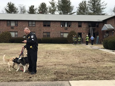 two-adults-one-child-taken-to-hospital-following-apartment-fire-in-southington