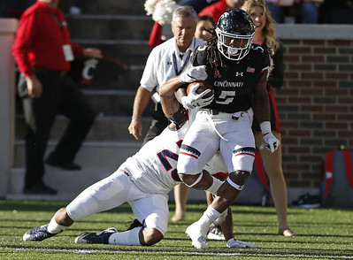 uconn-football-targets-defense-on-first-day-of-new-early-signing-period