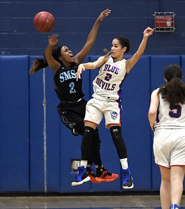 sports-roundup-plainville-girls-basketball-wins-rybcyzk-memorial-holiday-tournament