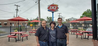 new-kensington-dq-owners-say-they-feel-blessed
