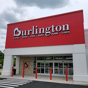 burlington-set-for-opening-in-former-toys-r-us-building-in-newington