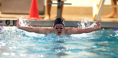 southington-boys-swimming-and-diving-at-its-best-claiming-22-best-times-in-win-over-plainville