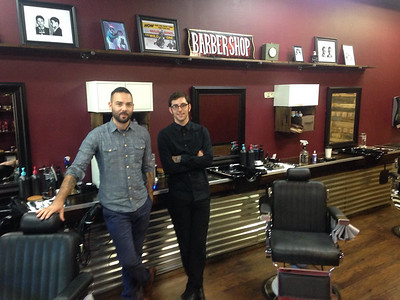 shave-and-a-haircut-and-more-at-barbershop-ten-forty-nine