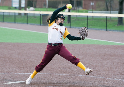 new-britain-softball-keeps-rolling-as-silva-earns-win-in-first-career-start