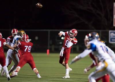 playoff-preview-no-3-berlin-football-relying-on-experience-from-last-seasons-loss-as-it-gets-ready-to-face-no-2-sheehan-in-class-m-semifinals