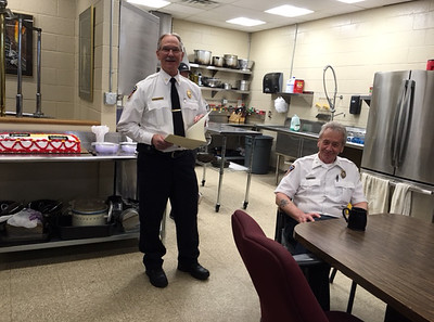 new-britain-deputy-fire-chief-ends-49year-career