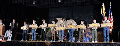 pack-41-cub-scouts-move-on-in-blue-gold-ceremony